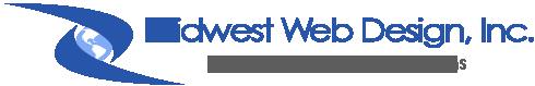 Professional Web Design Minneapolis Logo