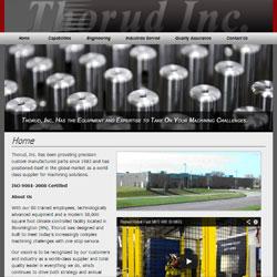 Thorud, Inc.
